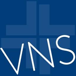 VNS Members