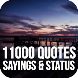Inspirational, Positive Quotes