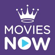 Hallmark Movies Now app review