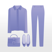 Stylebook icon