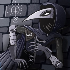 ‎Card Thief