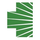 Wellington Regional Medical