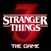 Stranger Things 3: Th...