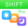 シフト表&給料計算カレンダー Pro : シフト管理アプリ