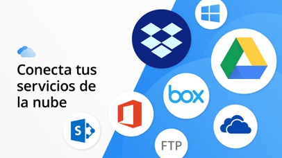 download Documents de Readdle apps 5