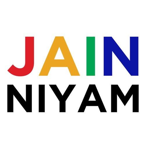 Jain Niyam