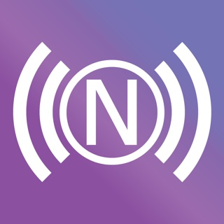 Hold - NFC Tag Scanner on the App Store