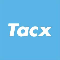 Tacx Training