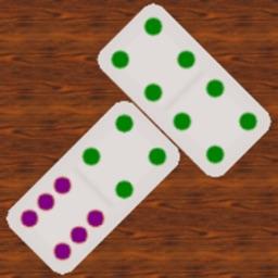 Dominoes -- Lite