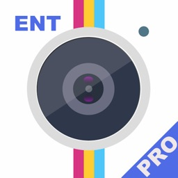 Timestamp Camera EnterprisePro
