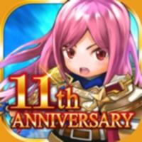 RPG Elemental Knights R Hack Online Generator  img