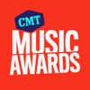 2019 CMT Music Awards - iPhoneアプリ
