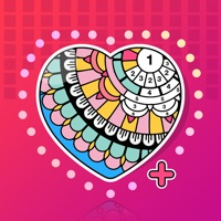 Codes for Instant Likes Color Mandala Hack