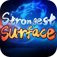 Strongest Surface Hack Online Generator  img