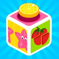 Codes for Baby Toddler Puzzle Games Hack