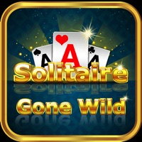 Codes for Solitaire Gone Wild Hack