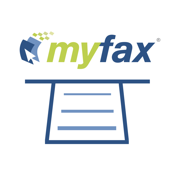 Fax From Iphone Myfax App app review