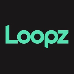Loopz - Beat Maker
