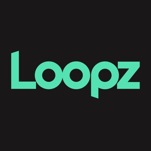 Loopz - Beat Maker