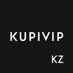KUPIVIP.KZ: одежда и обувь