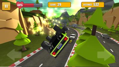 Faily Brakes 2 screenshot 3