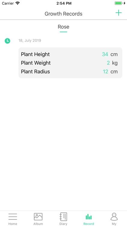 DuoDuoLa screenshot-3