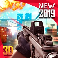 Codes for War Squad: Arcade Shooter Hack