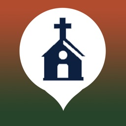 Diocese of Darwin