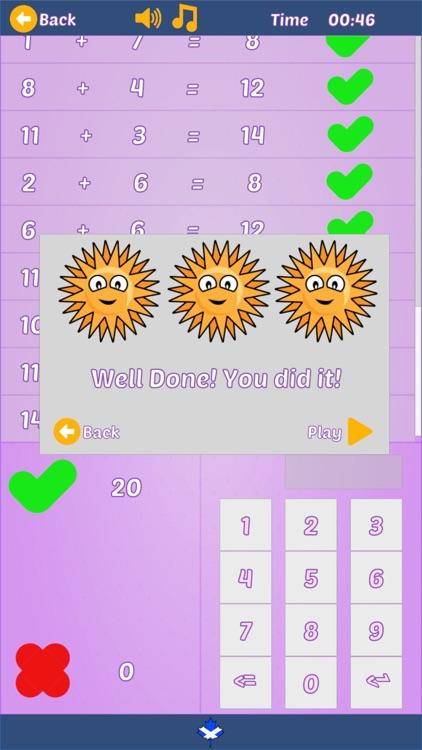 FunTime Brain Games screenshot-5