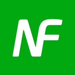 NewsFix - From Trusted Sources