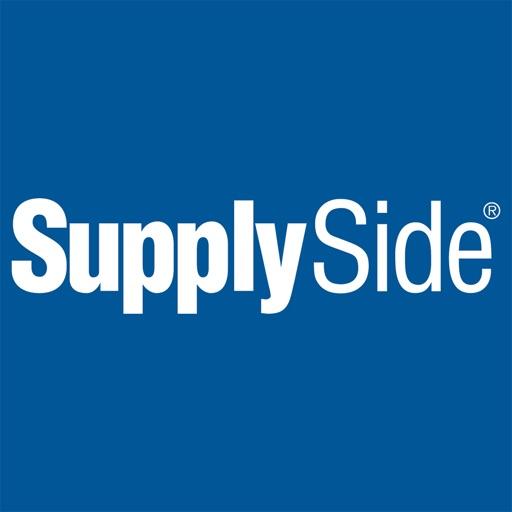 Supply side