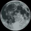 Geneva Moon analyse et critique