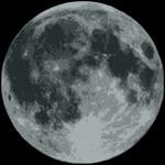 Geneva Moon