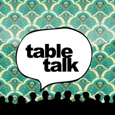 Activities of Table Talk for Fourth Agers