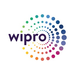 Wipro Next Smart Home