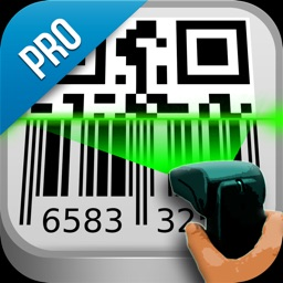 Vehicle VIN Barcode Scanner Pro by pixotech com