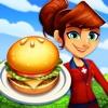 Diner DASH Adventures - iPhoneアプリ