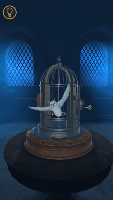 The Birdcage 2Screenshot of 9