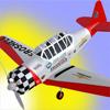 Absolute RC Plane Sim...