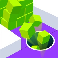 Codes for Hole Maze 3D Hack