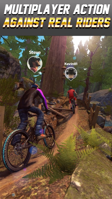 Download Bike Unchained 2 for Pc