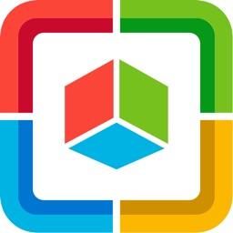 SmartOffice - Document Editing
