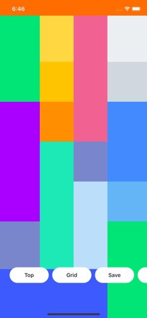 300x0w - 9 ứng dụng và game iOS đang miễn phí ngày 19/2/2020