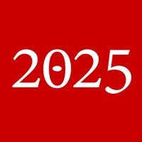 Codes for 2025 Number Game Hack