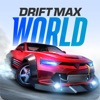 Drift Max World - Racing Game - iPhoneアプリ