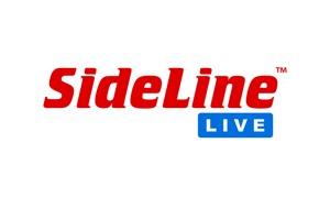 SideLine Live