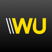 Western Union Money Transfer icon