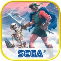Codes for Shining Force Classics Hack