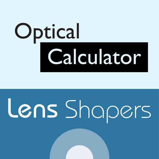 Optical Calculator