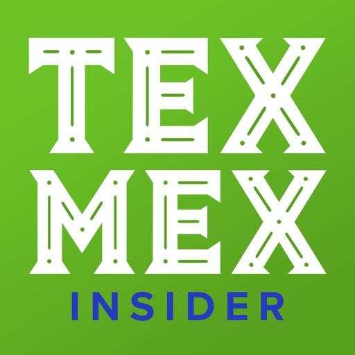 Tex-Mex Insider
